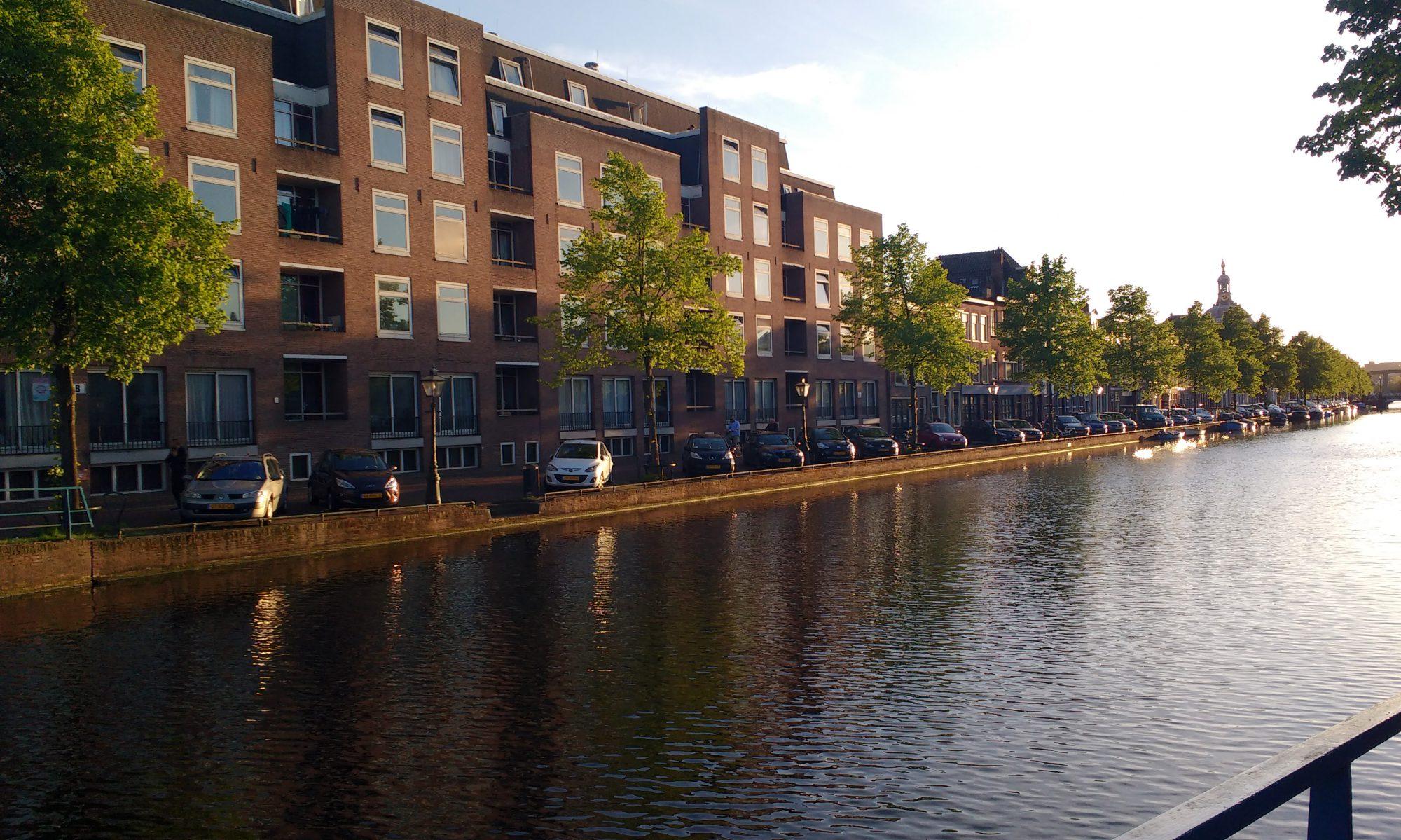 Pelikaanhof.nl